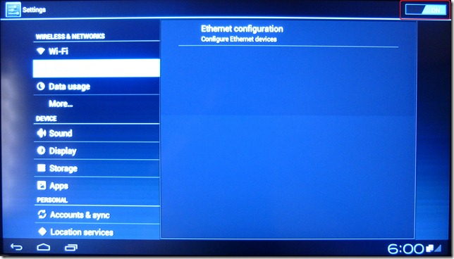 Ethernet.After.Firmware
