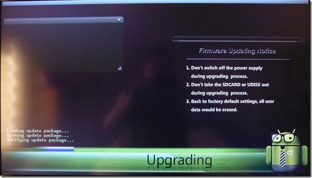 Firmware.Update