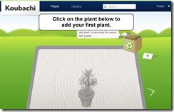 Plants.2