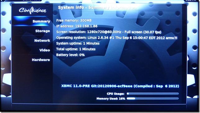 XBMC.System