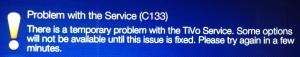 TiVo.C133