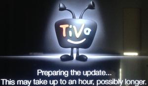 TiVo.Hour