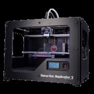 makerbot_replicator2_main_0