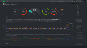 FireShot Capture 003 - unraid netdata dashboard - 192.168.1.98