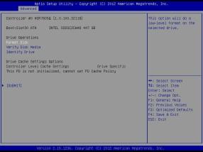 iKVM_capture (4)
